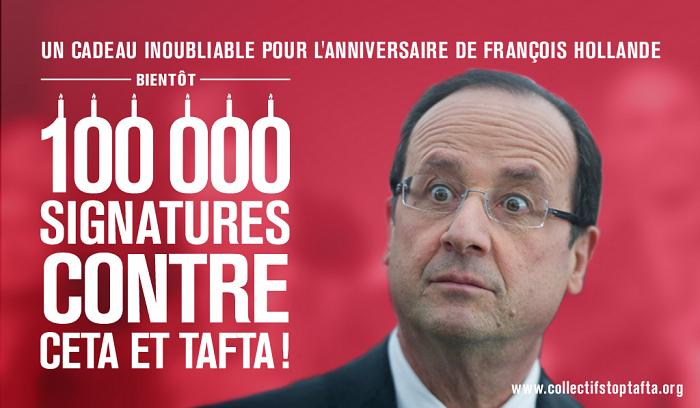 petitionfrancoishollande