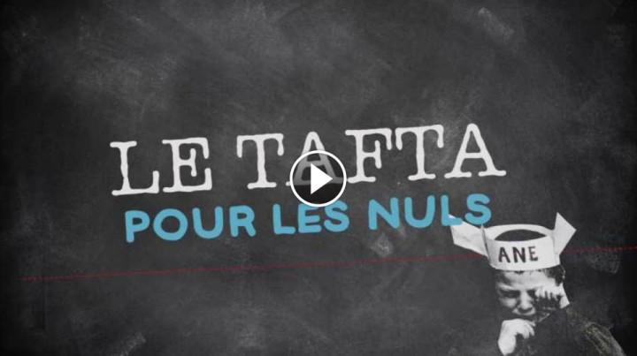 TaftaPourLesNuls