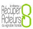 RécuperActeurs logo